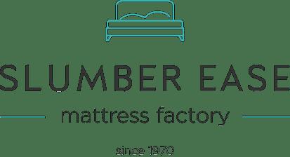Slumber Ease Mattress Factory Hand Crafted Custom Mattresses