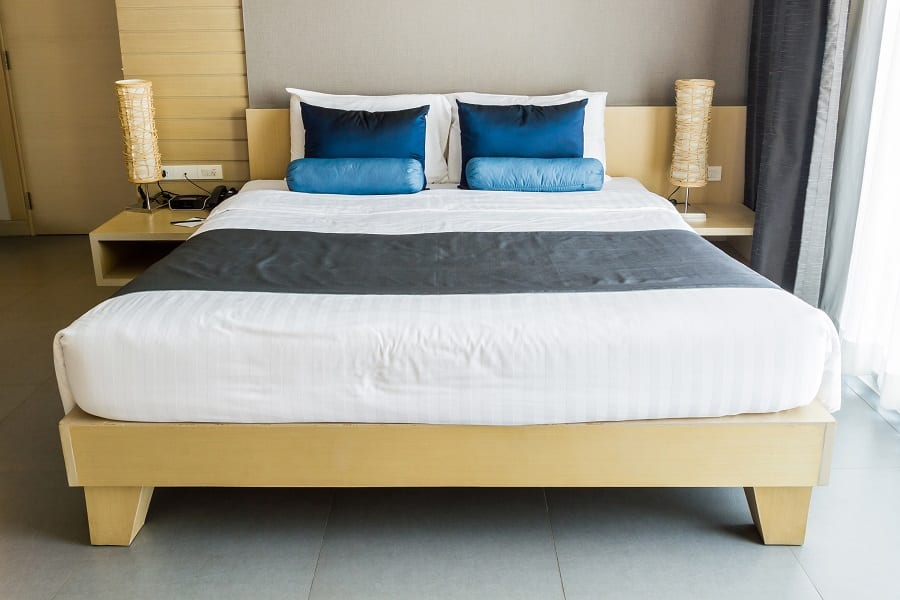 Looking for the Ultimate Sleep Experience? Consider a Custom-Made Mattress