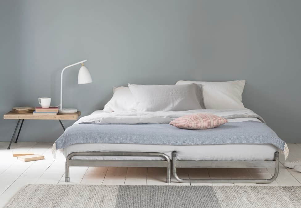 The Myth of the Single BEST Mattress