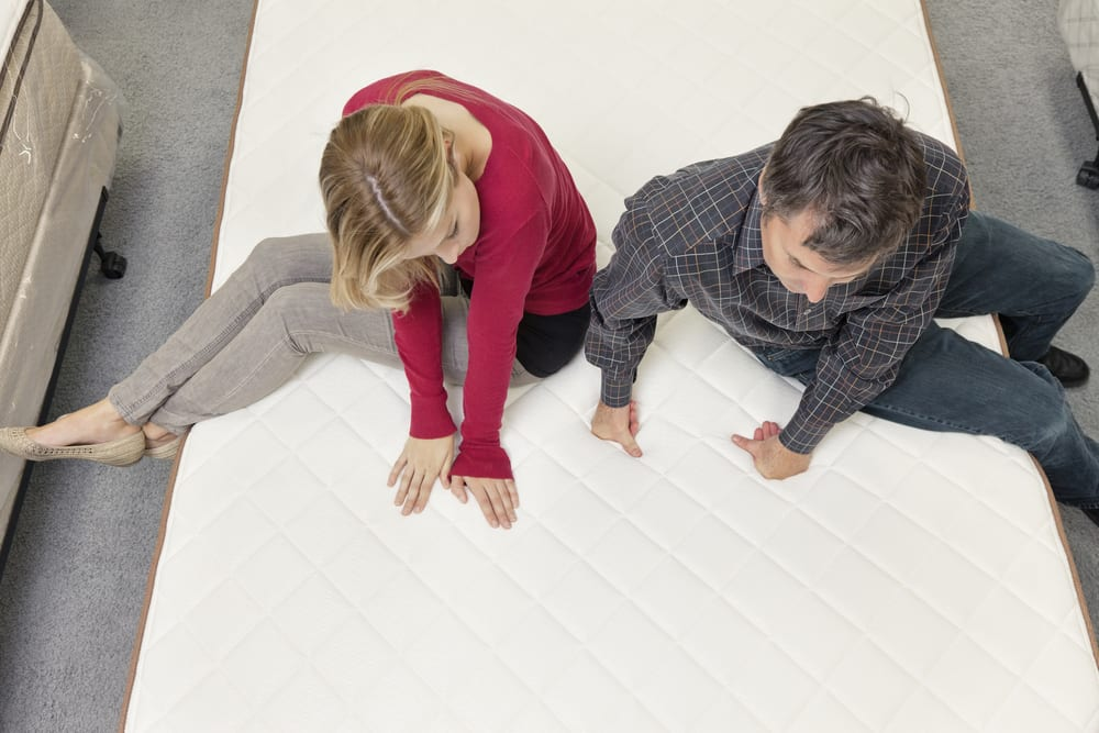 10 Questions Smart Shoppers Should Ask Before Buying a Latex Foam Mattress