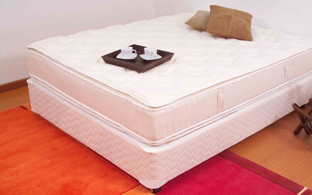Custom Mattress Guide: How to Find the Best Mattress