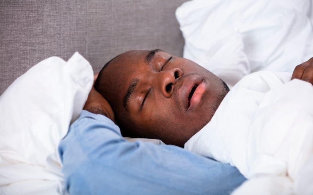 May Best Sleep Roundup