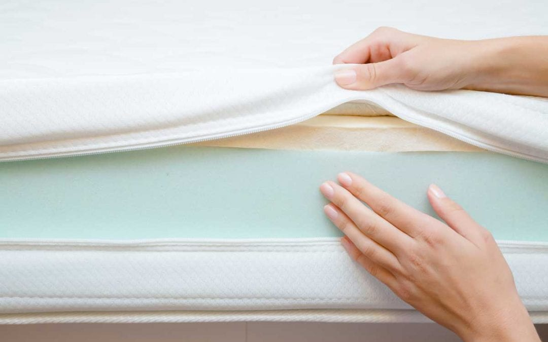 5 Reasons to Buy from a Local Mattress Factory
