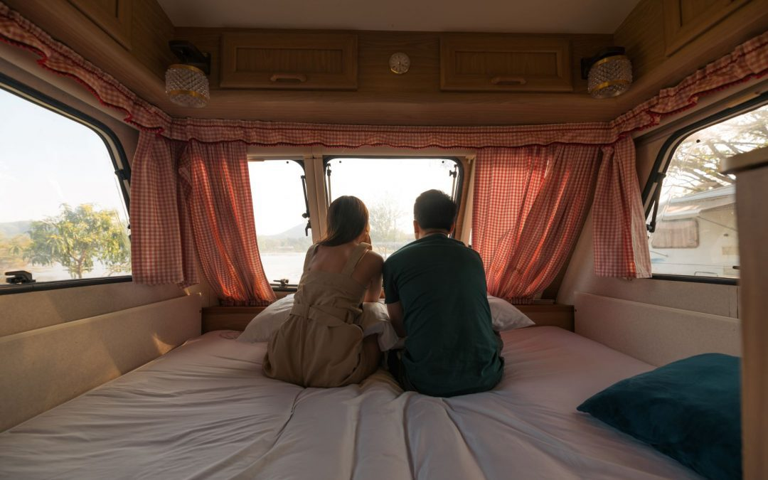 10 Signs You Should Dump Your RV Mattress (And Where to Find a Good Replacement)