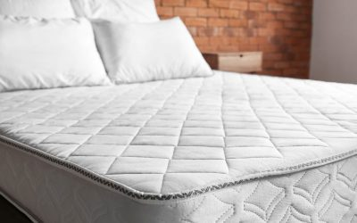 Which Mattress Size is Right for You? King, Queen, Full, and Other Mattress Dimensions